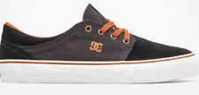 DC Shoes Trase SD Herren Skaterschuh blue/white/brown NEU