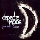 DEPECHE MODE - BLASPHEMOUS RUMOURS [FROM SINGLES BOX #2] [SINGLE] NEW CD
