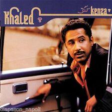 Khaled: Kenza