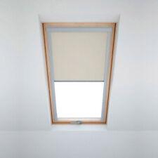 Store Occultant Pour Fenêtre de Toit VELUX Facile á Installer - par ITZALA
