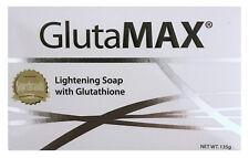 Glutamax Lightening Soap with Glutathione 75g (from £9.99 to £15.00)