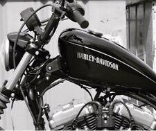 USA 86 - 18 Harley Davidson Sportster 883/72/48/1200 Gas Tank Lift Risers kit