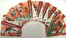 ADRENALYN XL NFL-Arizona Cardinals-scegliere scheda