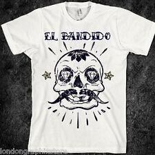 Tattoo, T-Shirt, Tequila, Sugar Skulls, Mexican, beer, rum, sailor, vintage, new