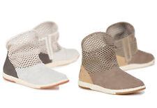 EMU Australia Women's Numeralla Cow Leather Shoe Casual/Balance, 2 Color Options
