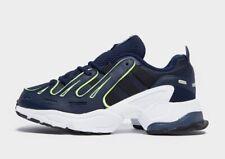 🔥Authentic Exclusive adidas Originals EQT Gazelle ® ( Men Size UK 8 - 11 ) Blue
