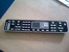 C8189-60001 HP Officejet L7680 Control Panel & Display
