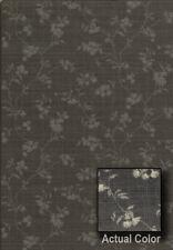 Milliken Batik Contemporary Vines Petals Branches Area Rug Floral Castleton