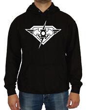 Heroes Logo Kapu Batman Superman Flash Deadpool Superhelden Comic Bazinga Fun