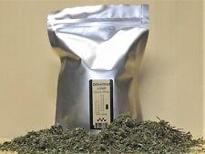 Damiana Leaf Cut Sifted Herbal Tea  1 2 4 8 12 14 oz ounce 1 pound - Smokable