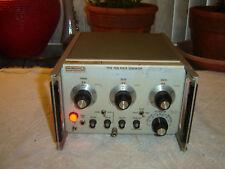 Fairchild Type 792A, Pulse Generator, Vintage Unit