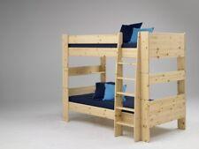 Hochbett Holz Gunstig Kaufen Ebay