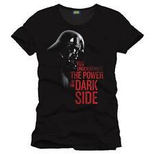 """Star Wars T-Shirt Darth Vader """"Underestimate Vader Shirt"""""""