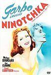 Ninotchka [DVD]