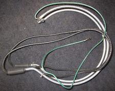 Copeland 918-0042-02 Crankcase Heater