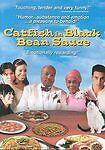 Catfish in Black Bean Sauce (DVD, 2001) OOP  NEW  Paul Winfield