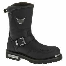 Harley-Davidson Shift Men's Boot