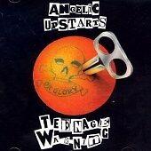 Houghton Weavers - Howfen Wakes - CD - New / Sealed