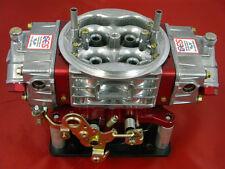 CCS Performance Pro-Series1000 CFM Drag Racing Carburetor NEW