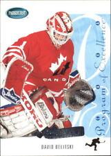 1994-95 Parkhurst SE Hockey Cards 251-270 Pick From List