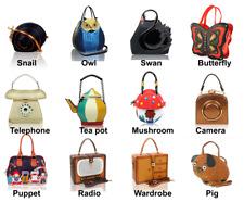 Special Gift Collection Bag Animal Colourful Shoulder Handbag For Kids And Girls