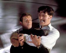 Spy Who Loved Me, The [Roger Moore/Richard Kiel] (56133) 8x10 Photo