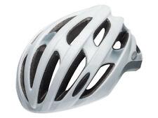BELL FORMULA MIPS BEL-7088545 Cycling Road Helmet matte white silver