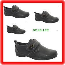 NEW LADIES DR KELLER OFFICE WORK NURSE TEACHER COMFORT CASUAL SHOES