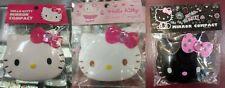 Sanrio Hello Kitty Compact Mirror (please select style)