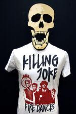 Killing Joke - Fire Dances - T-Shirt