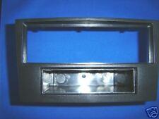 Vauxhall ASTRA, TIGRA, ZAFIRA 2005> radio fitting panel