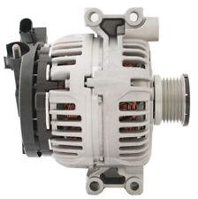 New Alternator to Fit BMW 320i (E91) 2.0L Petrol (N46B20) 2007 to 2012 (110Amp)