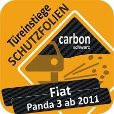 VW Arteon Lackschutzfolie Türeinstiege Schweller Schutz folie