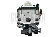 Carburetor Carb Motor Parts For Gas Troy Bilts TB146EC Tiller TB590BC Trimmer