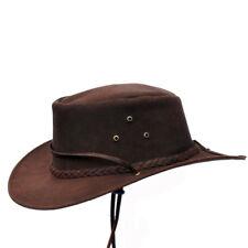 Denton Traveller Packable Hat