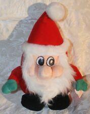Weihnachtswichtel  28 cm   12-24- Stück  Insolvenzware