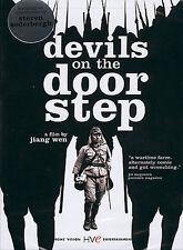 Devils on the Doorstep