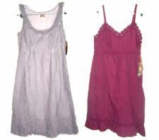 Converse Vintage 1908 Sleeveless Summer Dresses NWT$30-$35 Size XS-S