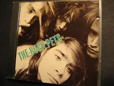 "BUCK PETS ""SAME"" - CD"