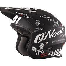 O'Neal Racing Slat Torment Helmet