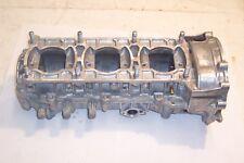 Polaris Xlt Snowmobile,Crankcase #3084578