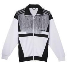 Adidas Originals - BIRON SNAKE TRACK JACKET - FELPA CASUAL - art.  AB7813-C