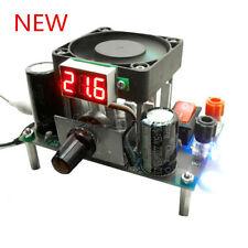 3/5A LM338K Voltage Regulator Step Down Power Supply Module DIY Kits Components