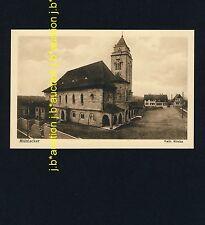 MÜHLACKER Katholische Kirche * AK um 1920