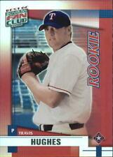 2002 Donruss Best of Fan Club Baseball #252 - #300