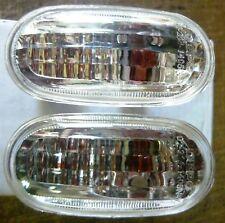 CLEAR GUARD LIGHTS SUIT CC/CE LANCER & PROTON 92 TO 03