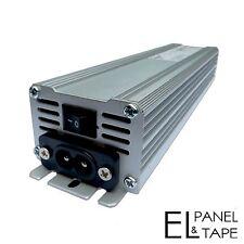 Dedicato EL inverter per Pannello EL Taglia A1 (5000squ cm) - Driver da £ 60.00