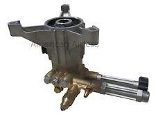 Pressure Washer Pump Vertical Shaft AR 2800 psi RMW2.5G28EZ Annovi Reverberi