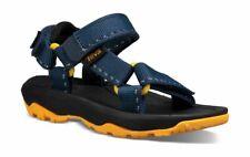 TEVA Kids Hurricane XLT 2 Youth Sandals
