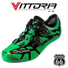 Vittoria Ikon Road bike Shoes (Asian fit)